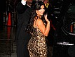 Sensational Celeb Butts Kim Kardashian