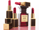 Rouge Lips From Tom Ford