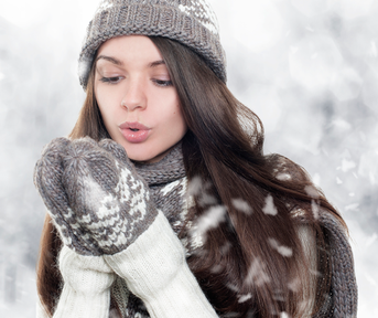 Winter Skin Solutions