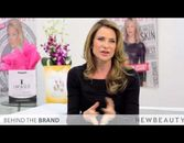 Behind the Brand: Image Skincare