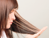 Secrets for Smooth Hair