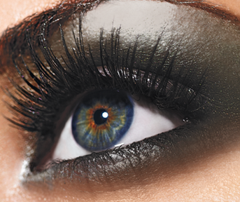Get Lust-Worthy Lashes