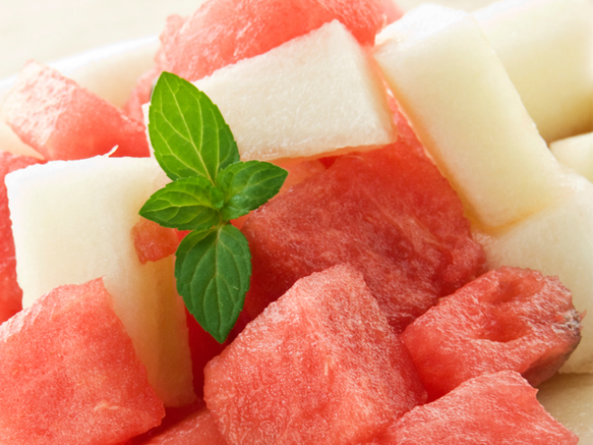 Can Watermelon Cause Diarrhea In Dogs