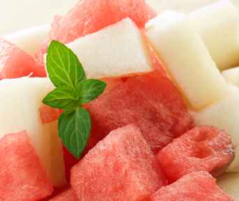 Watermelon Extract: Must-Have Ingredient or Gimmick?