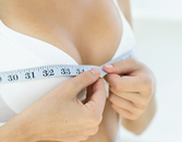 Breast Implants: Choosing the Right Size