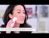 How to Use NuFACE Trinity Facial Toning Device