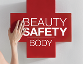 Beauty Safety 101: Body
