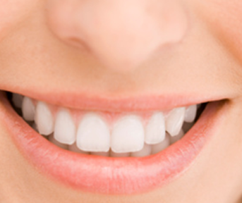 Could Your Smile Be Affecting Your Marital Status?