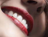 Top Reasons Your Teeth Are Stained