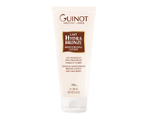 Fake a Natural-Looking Tan With Guinot Hydra Bronze
