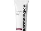 The Must-Have Retinol Cream for Sensitive Skin