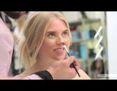 Runway to Reality: Get a Runway Beauty Look at Home