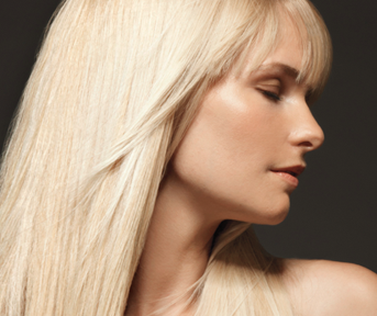 Can Split Ends Really Be Saved?