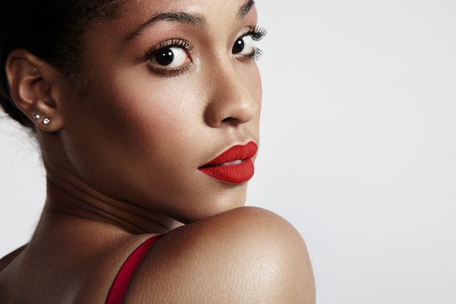 Six complexion makeover tips - 6 Tips To Get The Red Out Active Ingredients Skin Care