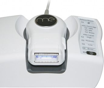Advanced At-Home Hair Removal Has Arrived