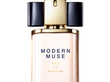 Estée Lauder to Release First Fragrance in 10 Years