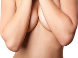 C:\fakepath\breasts Thumb Newbeauty