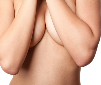 Are Implants Putting You at Risk for Breast Cancer?