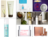 365 Days of Beauty: What You Can Win This Week