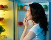 Fact or Fiction: Does Eating Late At Night Cause Weight Gain?