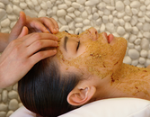 The Best Anti-Aging Spa Treatment For You