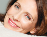 Rejuvenate Your Aging Smile