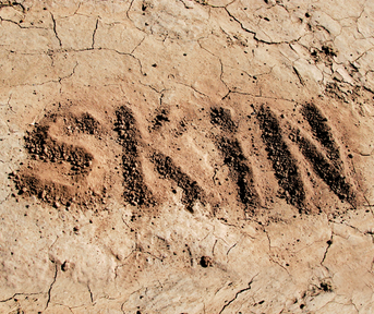 Seven Common Skin Conditions and Solutions