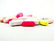C:\fakepath\pills Thumb Newbeauty