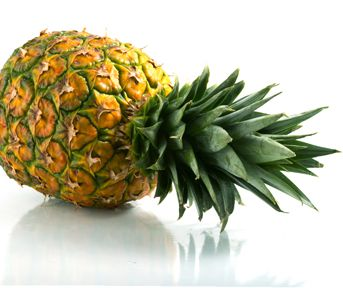 Three Benefits of Bromelain