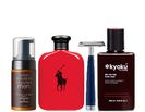 25 Grooming Gifts for Men