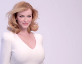 Christina Hendricks' Best Beauty Trick From Mad Men