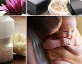 Make Mothers Day Special With These Gifts