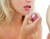 Could Your Favorite Lipstick Be Poisonous? 