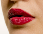 Two Ways to Plump Limp Lips