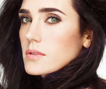 Jennifer Connelly's Biggest Beauty Secrets