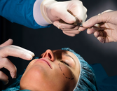 Plastic Surgery Red Flags: 5 Signs It's Time To Walk Away