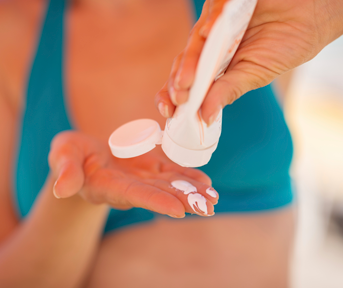 How to Select the Best Sunscreen