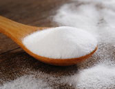 Five Ways Baking Soda Can Boost Your Beauty