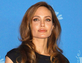 Inside Angelina Jolie&#39;s Breast Reconstruction Surgery