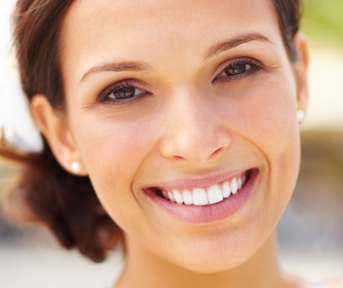 Restore Your Smile With Implants
