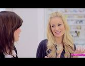 First Date Beauty Tips From Emily Maynard