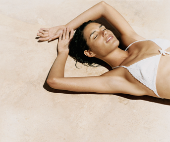 The Top Tips for Skin Cancer Prevention
