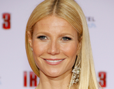 Get Paltrow's Perfect Iron Man 3 Premiere Look