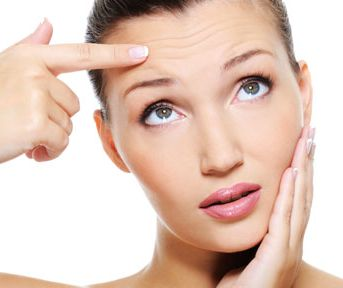 Do You Need Fillers or Surgery?