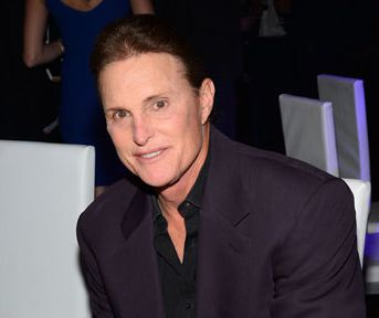 Bruce Jenner's Transition: Plastic Surgeons Dispel Common Myths