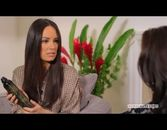 See Which Beauty Products E! News Host Catt Sadler Loves Most