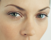 Three Ways to Transform Aging Eyes