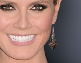 Do Your Teeth Complement Your Face Shape?