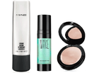 Get Glowing: 11 Must-Tr