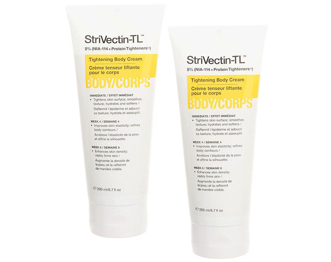 facial Most moisturizer effective